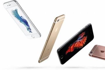 Nhiều dòng iPhone sẽ không còn được hỗ trợ ở bản nâng cấp tới