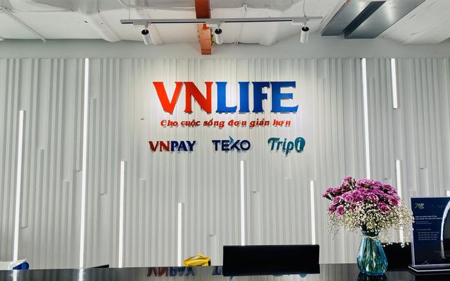 GIC và SoftBank đã rót bao nhiêu tiền để đưa VNLIFE/VNPAY thành startup được định giá vào loại cao nhất Việt Nam?