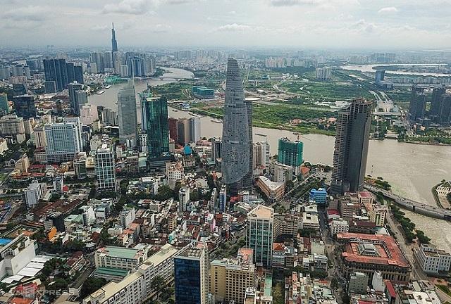 Thị trường bất động sản xuất hiện nhiều nhà đầu tư F0