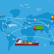 Chuyển đổi số để cắt giảm chi phí logistics