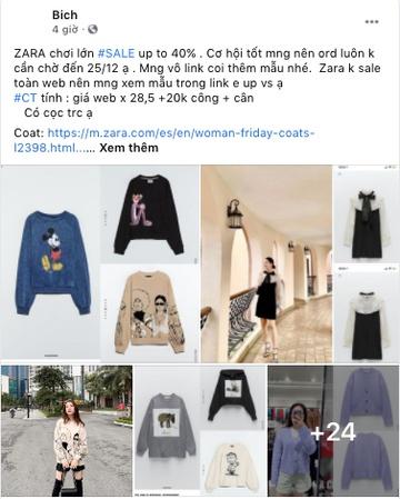 anh-chup-man-hinh-2020-11-26-l-9106-7778