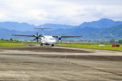 Phó Thủ tướng Trịnh Đình Dũng chỉ đạo về 3 dự án cảng hàng không