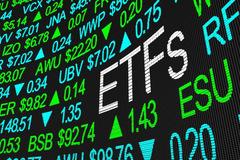 Korea Investment Management (KIM) ra mắt quỹ ETF hợp đồng tương lai chỉ số VN30