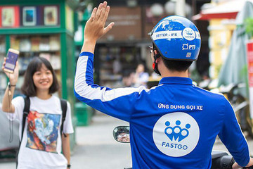 Nhà đầu tư Nguyễn Thanh Sơn: FastGo là một thương vụ đầu tư thất bại!