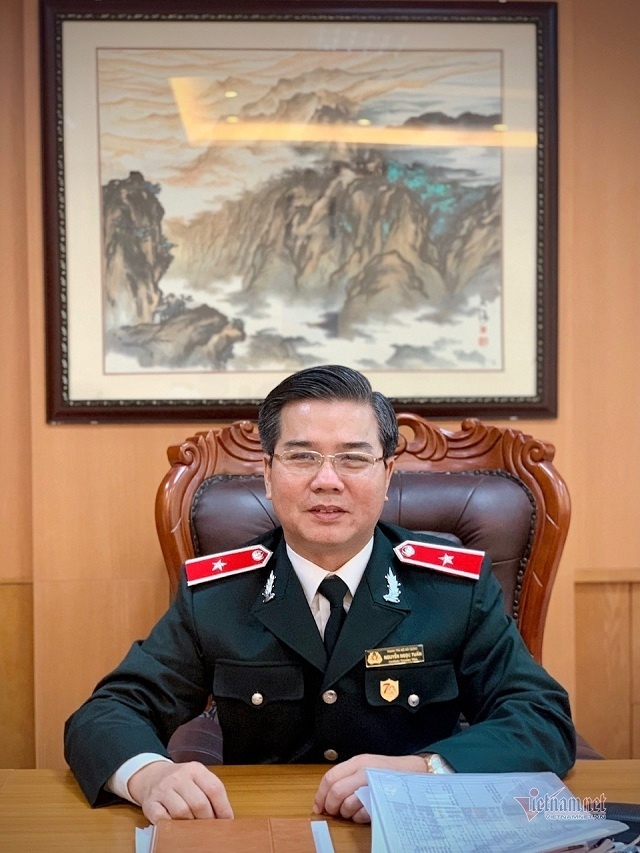thanh-tra-bo-xay-dung-vietnamn-8009-4886