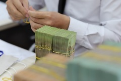 Siết ngân hàng 'chơi' trái phiếu doanh nghiệp