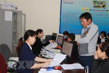 Hà Nội: Nợ bảo hiểm xã hội, bảo hiểm y tế lên tới hơn 4.600 tỷ đồng