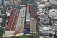 Bộ Công an yêu cầu TP HCM, Đồng Nai tạm dừng mọi biến động nhiều bất động sản