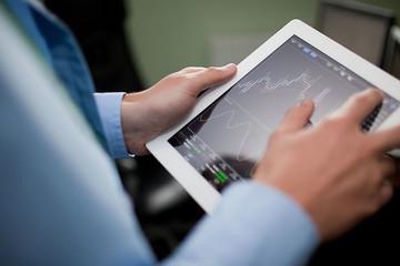Nhận định thị trường ngày 30/11: 'Mở rộng đà tăng'