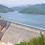 Nhóm cổ đông cá nhân muốn thâu tóm Thủy điện Nước Trong
