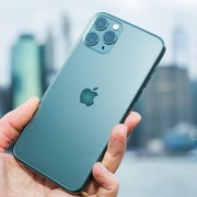 Nhiều mẫu iPhone cũ đang giảm giá