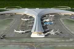 BĐS tuần qua: ACV chuẩn bị khởi công sân bay Long Thành, Samsung muốn hỗ trợ Quảng Ninh thu hút đầu tư
