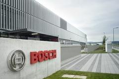 Khoản lãi mỏng của Bosch Việt Nam