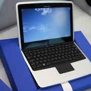 Chuẩn bị có máy tính xách tay thương hiệu Nokia