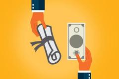 Cổ phiếu lập đỉnh mới, Vinamilk, Haxaco, GTNFoods, DIC Corp… muốn bán cổ phiếu quỹ