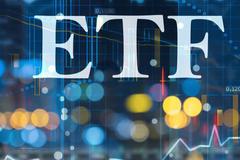 BVSC dự báo 2 quỹ ETF ngoại không thay đổi danh mục trong kỳ cơ cấu quý IV