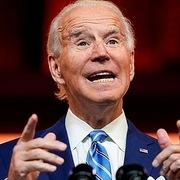 Biden công bố đội truyền thông Nhà Trắng toàn nữ