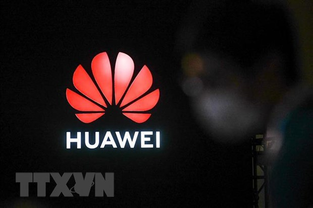 Anh cấm cài đặt thiết bị 5G mới của Huawei từ tháng 9 năm 2021