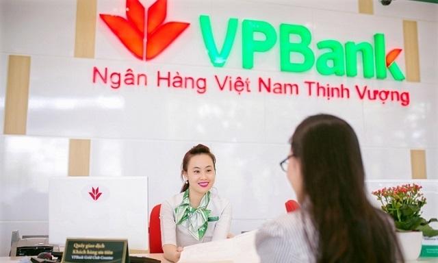 vpbank-1593484150-5783-1593484-2926-8092