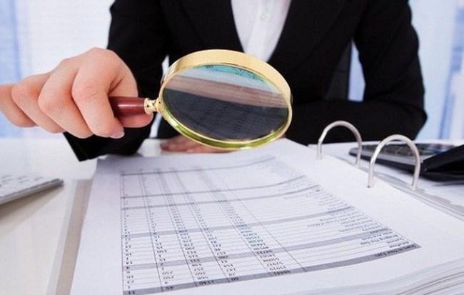 Quản lý quỹ Amber bị phạt do CBTT không đúng thời hạn không đúng quy định