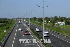 Sẵn sàng thông tuyến cao tốc Trung Lương - Mỹ Thuận vào cuối năm 2020
