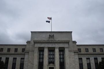 Fed gia hạn một số chương trình cho vay khẩn cấp
