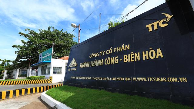 TTC Sugar sẽ phát hành 700 tỷ đồng trái phiếu không tài sản đảm bảo