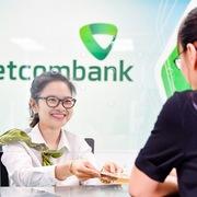 VDSC: Vietcombank có thể tăng 19-23% vốn tự có sau phát hành riêng lẻ