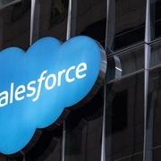 Salesforce chi 27,7 tỷ USD thâu tóm ứng dụng nhắn tin Slack