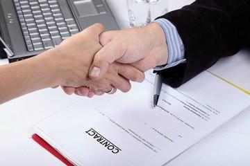 Thỏa thuận hơn 52% tổng khối lượng cổ phiếu DIG trong phiên 2/12
