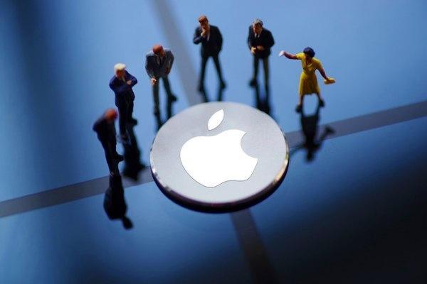 Apple sẽ biến Apple Watch thành máy đo huyết áp?