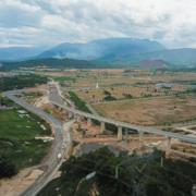 Khuyến nghị đưa đoạn Hòa Liên - Túy Loan ra khỏi dự án đường Hồ Chí Minh