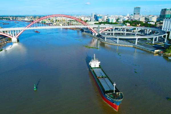 Hải Phòng dự kiến lập thành phố Thủy Nguyên