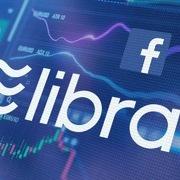 Facebook đổi tên tiền điện tử Libra thành Diem