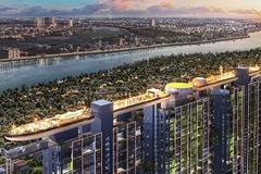 SCG trúng 3 gói thầu xây dựng trị giá 33.000 tỷ đồng