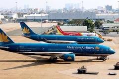 Thứ trưởng GTVT: Hỗ trợ hàng không tư nhân cần xem xét, nếu có cũng phải đảm bảo công bằng