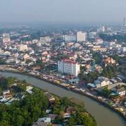 Tây Ninh làm 3 dự án kết nối giao thông các tỉnh Đông Nam Bộ, vốn 4.500 tỷ đồng