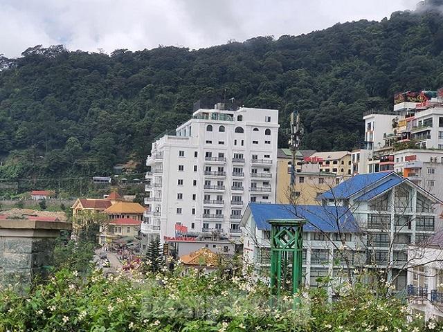 trat-tu-xay-dung-tamdao-vietna-1778-7326
