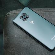 VinSmart sẽ bán điện thoại Aris 5G tại Mỹ