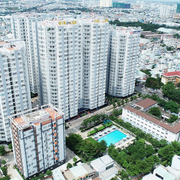 Him Lam Land mua 21,5% vốn DIG
