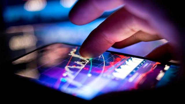 BSC: VN-Index có khả năng điều chỉnh và tạo nền giá quanh khu vực 970 điểm vào tháng 12