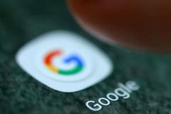Tài khoản Gmail không sử dụng 2 năm có thể bị Google xóa nội dung
