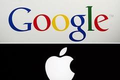 Liệu Google có thể cạnh tranh với hệ sinh thái của Apple?