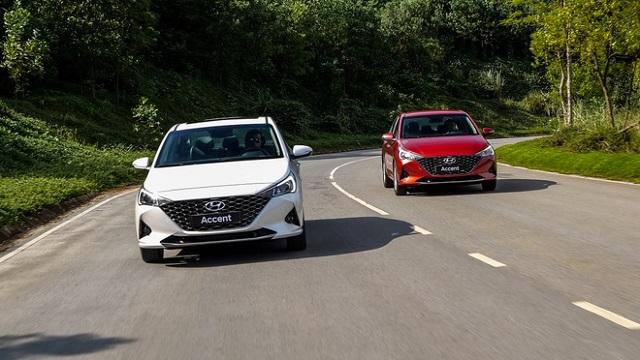 Những mẫu ôtô giá dưới 500 triệu đồng ra mắt thị trường Việt nửa cuối năm 2020