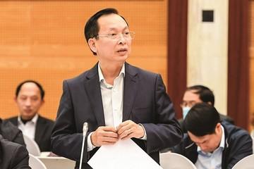 Phó Thống đốc: Có trường hợp người dân rút tiền gửi đầu tư trái phiếu