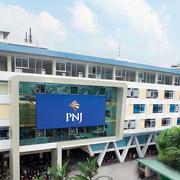 PNJ phát hành 2,3 triệu cổ phiếu ESOP, Chủ tịch và CEO mua hơn 20%