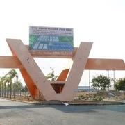 Giảm 27 ha đất khu công nghiệp Phú Tân, Bình Dương sau 15 năm chậm tiến độ