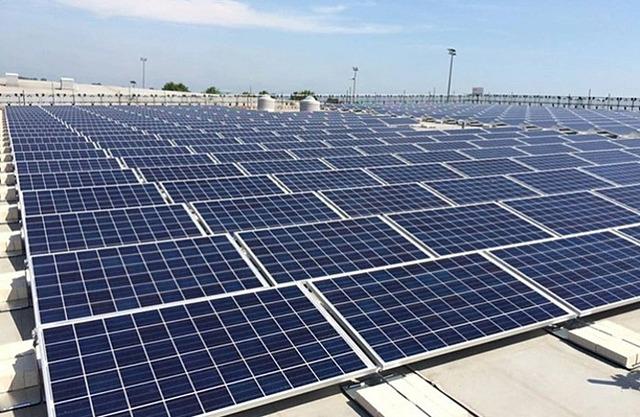 Doanh nghiệp Thái Lan mua nhà máy điện Phong Điền II với giá 40 triệu USD.