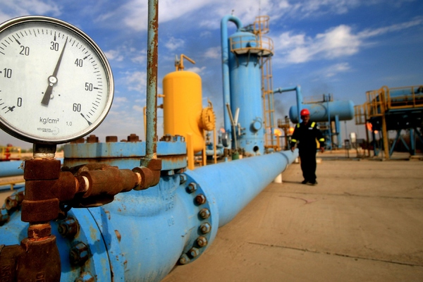OPEC+ nhất trí tăng sản lượng dầu từ tháng 1/2021