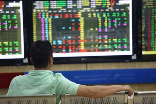 Thị trường chứng khoán Việt Nam nhiều lợi thế để thu hút dòng vốn ngoại